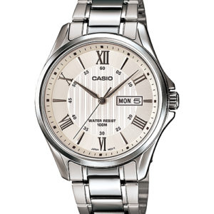 Casio MTP-1384D-7AV Price In Pakistan