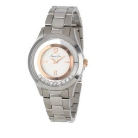 Kenneth Cole KC4910 Women's Watch Price In Pakistan