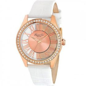 Kenneth Cole KC2728 Women's Watch Price In Pakistan