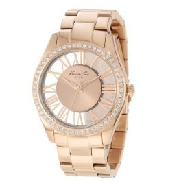Kenneth Cole KC4852 Women's Watch Price In Pakistan