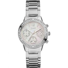 Guess W0546L1 Women's Watch Price In Pakistan