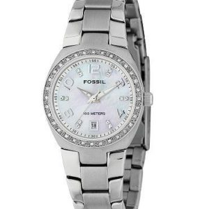 Fossil AM4141 Women's Watch Price In Pakistan