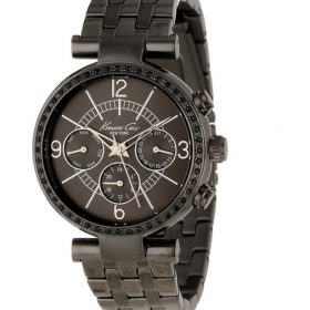 Kenneth Cole KC4903 Women's Watch Price In Pakistan