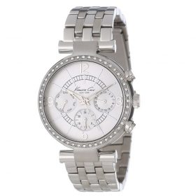 Kenneth Cole KC4872 Women's Watch Price In Pakistan