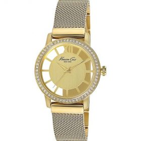Kenneth Cole KC4956 Women's Watch Price In Pakistan