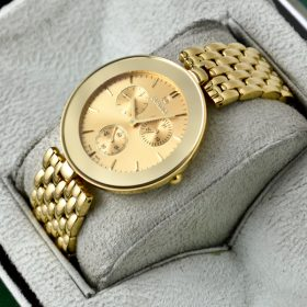 RADO FLORENCE COSMOGRAPH GOLD Price In Pakistan