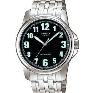 Casio MTP-1216A-1B Price In Pakistan