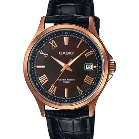 Casio MTP-1383RL-5AV Price In Pakistan