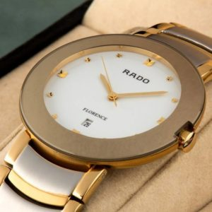Rado Florence Round Edition Price In Pakistan