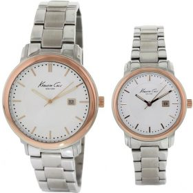 Kenneth Cole KC7016 Women's Watch Price In Pakistan
