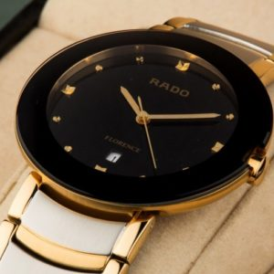 Rado Florence Limited Edition Price In Pakistan