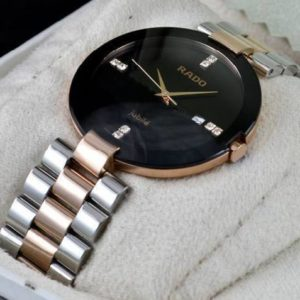 Rado Jubile Two Tone Price In Pakistan