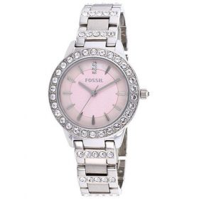 Fossil Ladies Dress Watch Es2189 Watches Price In Pakistan