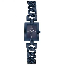 Guess ladies watch W0437L4 Price In Pakistan