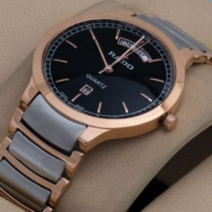 Rado Basel World Price In Pakistan