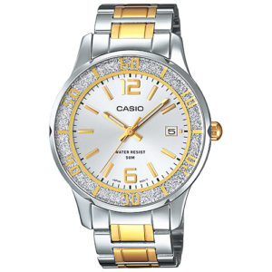 Casio LTP-1359SG-7AV Women's Watch Price In Pakistan