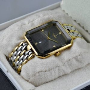 Rado Florence Square Two Tone Price In Pakistan