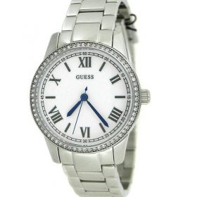 GUESS Stainless Steel Ladies Watch U11671L1 Price In Pakistan