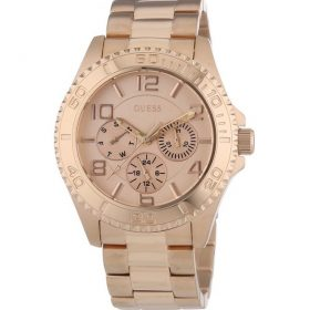 W0231L4Guess W0231L4 Women's MultifunGuess W0231L4 Women's Multifunction Watch Price In Pakistan