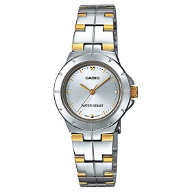 Casio LTP-1242SG-7C Women's Watch Price In Pakistan