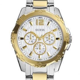 GUESS Ladies Watch W0232L3 Price In Pakistan With Free Delivery | Available.Pk