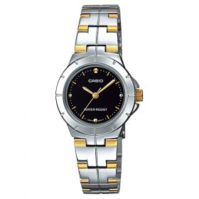Casio LTP-1242SG-1C Women's Watch Price In Pakistan