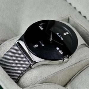 Rado Mesh Bracelet Price In Pakistan