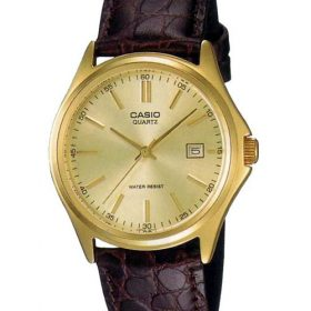 Casio LTP-1183Q-9A Women's Watch Price In Pakistan
