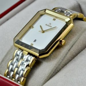 Rado Florence Square Ltd Edition Price In Pakistan