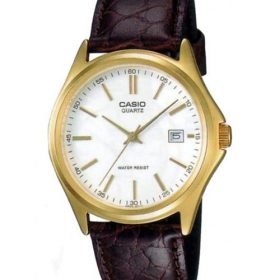 Casio LTP-1183Q-7A Women's Watch Price In Pakistan