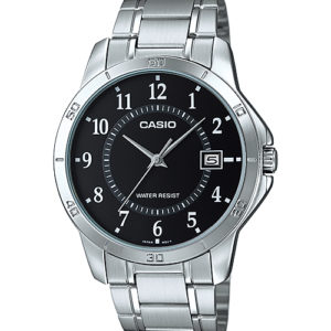 Casio MTP-V004D-1BUDF - For Men Price In Pakistan
