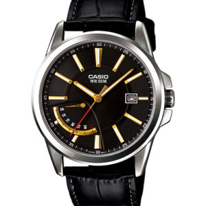 Casio MTP-1354D-8B2VDF Price In Pakistan