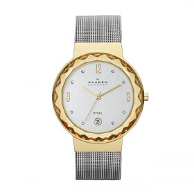 Skagen SKW2002 Women's Watch Price In Pakista