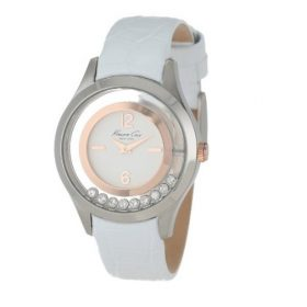 Kenneth Cole KC2785 Women's Watch Price In Pakistan
