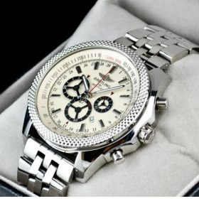 Breitling Bentley Motors Edition Watch Price In Pakistan