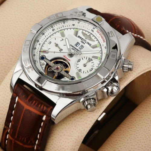 Breitling For Bentley Price In Pakistan: Breitling 1884 Watch Price In Pakistan At Lowest Price