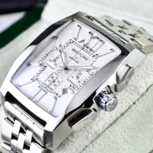 Breitling For Bentley Flying B Ltd Edition Watch Price In Pakistan