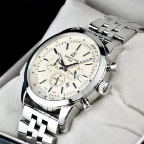 Breitling Transocean Watch Price In Pakistan