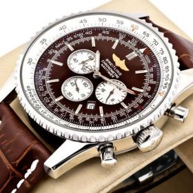 Breitling Chronometre Navitimer Watch Price In Pakistan