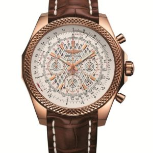 Breitling For Bentley B05 UNITIME Limited Edition Watch Price In Pakistan
