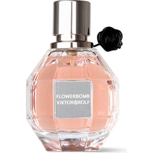 Vikor & Rolf - Flower Bomb - 100ml EDP Original Perfume For Women Price In Pakistan