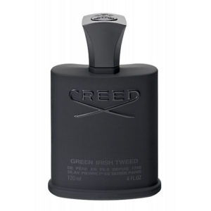 Original CREED Green Irish Tweed Eau de Parfum, 120ml Price In Pakistan