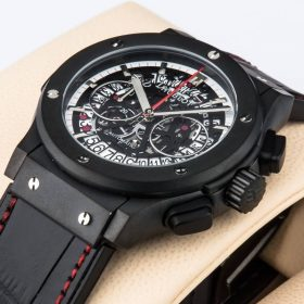 Hublot Classic Fusion Aerofusion Moonphase King Price In Pakistan