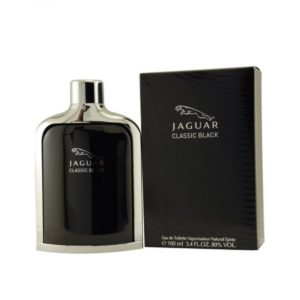Original Jaguar Classic Edt Perfume For Men - 100ml Price In Pakistan