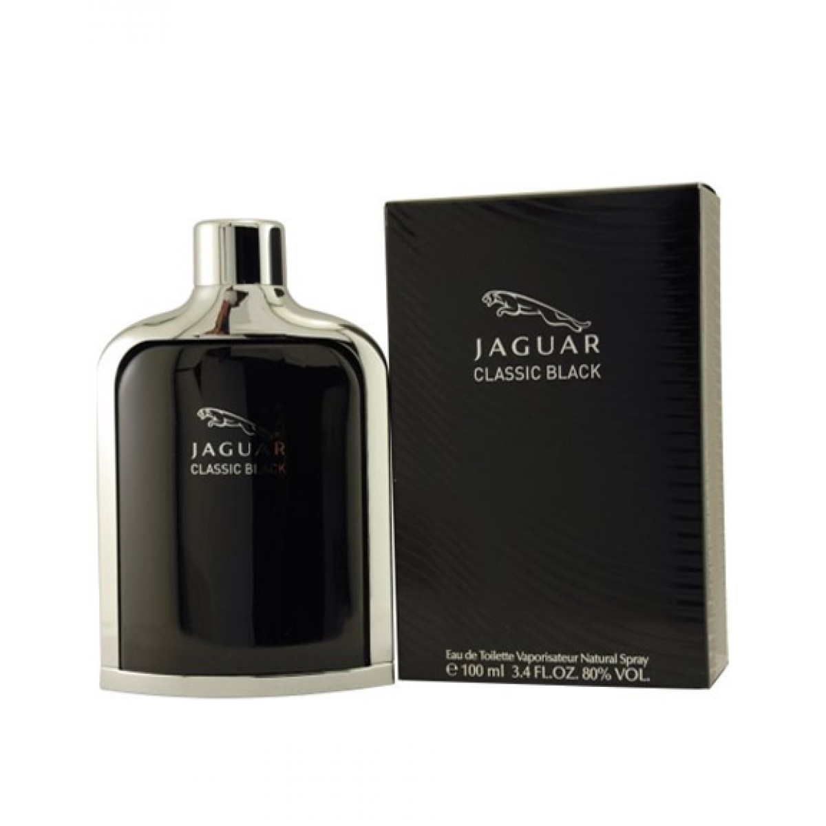 Jaguar Perfume For Mens Price: Original Jaguar Men Perfumes Price In Pakistan