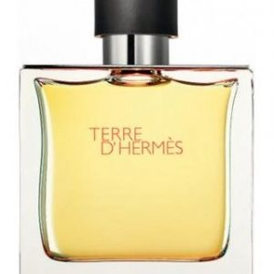 Original Terre D'Hermes For Men EDP - 100ml Price In Pakistan