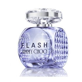 Jimmy Choo Flash For Women Eau de Parfum - 100 ml Original Perfume For Women Price In Pakistan