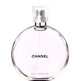 Chanel Chance Eau Tendre EDT - 100 ml Original Perfume For Women Price In Pakistan