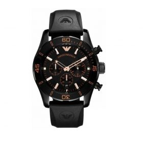 Armani Exclusive watch Price In Pakistan