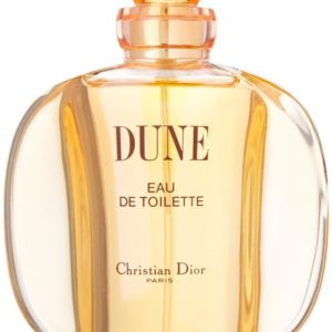 Dune By Christian Dior Eau De Toilette Spray - 100ml Original Perfume For Women Price In Pakistan